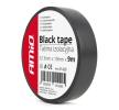 Limtape 01429 till rabatterat pris — köp nu!