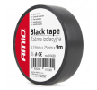 Adhesive tapes 01430 at a discount — buy now!