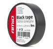 Limtape 01430 till rabatterat pris — köp nu!