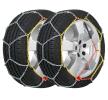AMiO 02110 Reifenketten Menge: 2 reduzierte Preise - Jetzt bestellen!