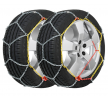 AMiO 02110 Reifenketten Menge: 2 niedrige Preise - Jetzt kaufen!