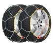 AMiO 02112 Reifenketten Menge: 2 niedrige Preise - Jetzt kaufen!