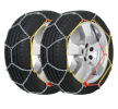 02113 Tire snow chains Quantity: 2 from AMiO at low prices - buy now!