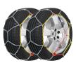 AMiO 02114 Reifen Ketten Menge: 2 niedrige Preise - Jetzt kaufen!