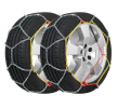 02114 Tire chains Quantity: 2 from AMiO at low prices - buy now!