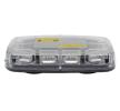 BLK0007 Luzes de advertência Tipo de lâmpada: LED, branco de KAMAR a preços baixos - compre agora!