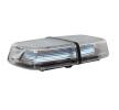 BLK0010 Hoiatustuli Lambitüüp: LED, valge alates KAMAR poolt madalate hindadega - ostke nüüd!