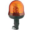 LW0029-A Hoiatustuli Lambitüüp: LED, kollane alates KAMAR poolt madalate hindadega - ostke nüüd!