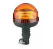 L1406-AL Hoiatustuli Lambitüüp: LED, kollane alates KAMAR poolt madalate hindadega - ostke nüüd!
