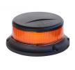 ALR0054 Feu d'avertissement Type de lampe: LED, jaune KAMAR à petits prix à acheter dès maintenant !