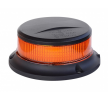 ALR0054 Varningslampa Lamptyp: LED, gul från KAMAR till låga priser – köp nu!