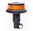 ALR0055 Hoiatustuli Lambitüüp: LED, kollane alates KAMAR poolt madalate hindadega - ostke nüüd!