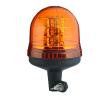 ALR0022 Hoiatustuli Lambitüüp: LED, kollane alates KAMAR poolt madalate hindadega - ostke nüüd!