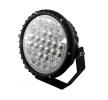 L3411 KAMAR Töövalgustus - ostke online