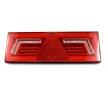 Задни светлини L1859 Focus Mk1 Хечбек (DAW, DBW) 1.6 16V 100 К.С. оферта за оригинални резервни части