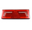 Luz traseira L1859 com um desconto - compre agora!