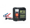 K5505 KUKLA Batteriladdare – köp online
