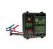 K5514 Laddare till bilbatterier 5A, 6V, 12V från KUKLA till låga priser – köp nu!