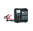 K5500 KUKLA Battery Charger - buy online
