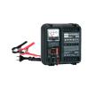 Autós KUKLA K5500 Autó akkumulátor töltő 6V, 12V, Li-Ion alasony áron - vásároljon most!