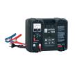 K5506 KUKLA Batteriladdare – köp online