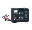 K5506 Laddare till bilbatterier 10A, 12V från KUKLA till låga priser – köp nu!