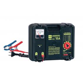 K5507 KUKLA Automatik med mätklocka Inspänning: 220-240V Batteriladdare K5507 köp lågt pris