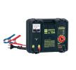 K5507 Batteriladdare GEL KUKLA