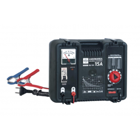 K5508 KUKLA med mätklocka Inspänning: 220-240V Batteriladdare K5508 köp lågt pris