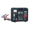 K5508 KUKLA Batterieladegerät - online kaufen