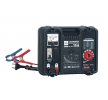 K5508 KUKLA Battery Charger - buy online