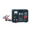 KUKLA K5509 Batterielader 1-15A, 6-12V, Li-Ion, AGM niedrige Preise - Jetzt kaufen!