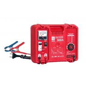 K5502 KUKLA mit Messuhr, assisted start-up Eingangsspannung: 220-240V Batterieladegerät K5502 günstig kaufen