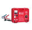 K5502 KUKLA Batterieladegerät - online kaufen