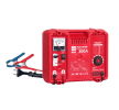 K5502 KUKLA Batteriladdare – köp online