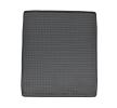 MG 115X100/71331 Vana zavazadlového / nákladového prostoru Zavazadlový prostor, černá, guma od MATGUM za nízké ceny – nakupovat teď!