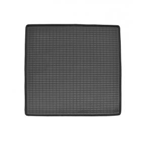 MG 100X105/71332 MATGUM Bagageutrymme, Antal: 1, svart, gummi Bagageutrymme / Bagagerumsskydd MG 100X105/71332 köp lågt pris
