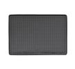 Kofferraum MG 100X70/71333 Twingo I Schrägheck 1.2 54 PS Premium Autoteile-Angebot