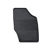 MG PX-P/71345 MATGUM Rubber mat with protective boards - buy online