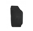 MG X-P/71369 MATGUM Rubber mat with protective boards - buy online