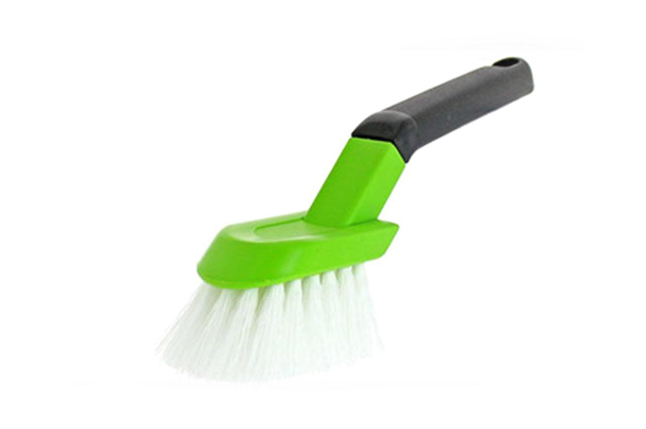 TOM PAR Cleaning Brush T9062 at a discount — buy now!