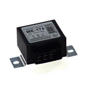 ME-174 PROKOM Relais, Wisch-Wasch-Intervall ME-174 günstig kaufen