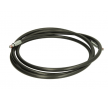 PH-316 PROKOM Clutch Hose - buy online
