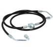 PPK-M-1460 PROKOM Schlauchleitung, Fahrerhauskippvorrichtung - online kaufen