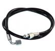 PPK-S-0910 PROKOM Slang, tippanordning, förarhytt – köp online