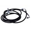 PPK-S-2800 PROKOM Schlauchleitung, Fahrerhauskippvorrichtung - online kaufen
