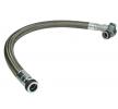 PROKOM: Original Schlauch, Getriebeölkühler PR-S-0740 ()