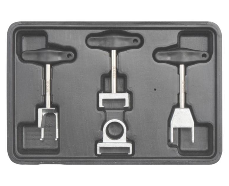 OE Original Zündung- / Vorglühen Werkzeug YT-06205 YATO
