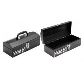 YT-0882 YATO Toolbox YT-0882 cheap