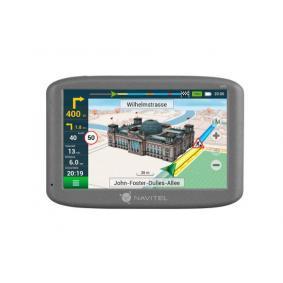 NAVE200T Navigační systém NAVITEL - Levné značkové produkty